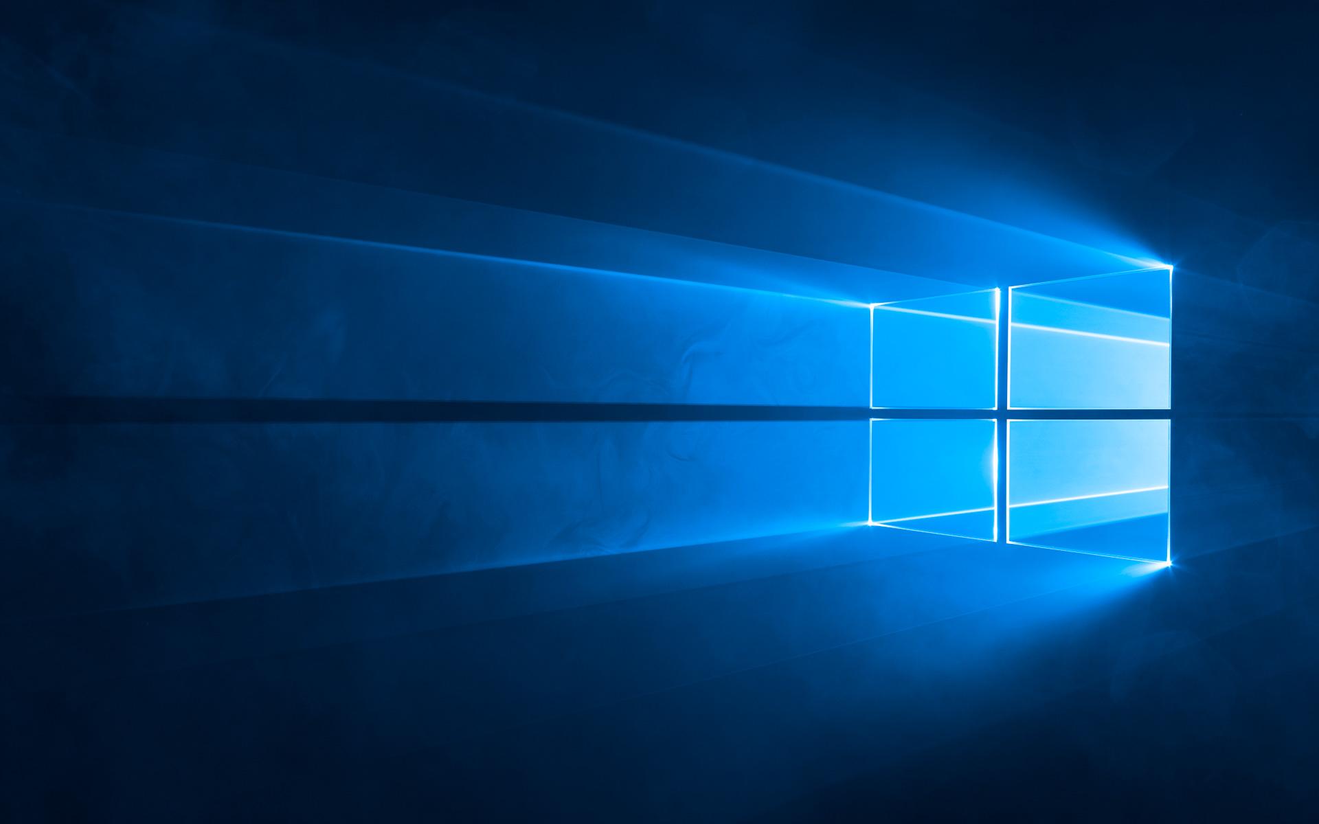 Windows10 May 2019 バージョン1903 の壁紙を以前の画像に戻したい